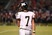 Drake Abshire Football Recruiting Profile