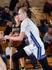 Maya Hodge Women's Basketball Recruiting Profile