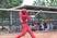 Aiden Esarey Baseball Recruiting Profile