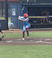 Jacob Boggs Baseball Recruiting Profile