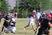 Nahum Garent Football Recruiting Profile