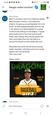 Donavan Johnson Baseball Recruiting Profile