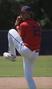 Jack Davis Baseball Recruiting Profile