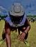 Daveion Harley Football Recruiting Profile