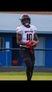 Tedros Gleaton Football Recruiting Profile