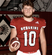 Tucker Cleary Football Recruiting Profile