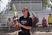 Kylianne Paluck Softball Recruiting Profile