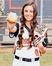 Mckenzie Mccormick Softball Recruiting Profile