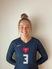 Zoe Cooper Women's Volleyball Recruiting Profile