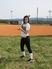 Alesha Shelton Softball Recruiting Profile