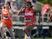 Renee Raglin Women's Track Recruiting Profile