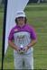 Cole Brewer Men's Golf Recruiting Profile