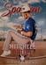Mitchell Bruce Baseball Recruiting Profile