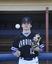 Logan Taylor Baseball Recruiting Profile