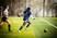 Rehema Sango Women's Soccer Recruiting Profile