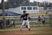 Trapper Skalsky Baseball Recruiting Profile