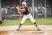 Mark Kenney Baseball Recruiting Profile