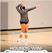 Gabriella Oliver Women's Volleyball Recruiting Profile