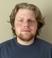 Mason Widener Men's Ice Hockey Recruiting Profile