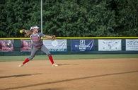 Emily Dukes's Softball Recruiting Profile