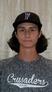 William (Billy) Temple Baseball Recruiting Profile