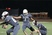 Adrian Zamudio Football Recruiting Profile