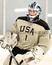 CJ Kier Men's Ice Hockey Recruiting Profile