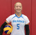 Sierra Remington Women's Volleyball Recruiting Profile