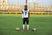 Tajdryn Forbes Football Recruiting Profile