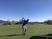 Jameson Harper Men's Golf Recruiting Profile