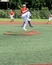 Dakota Harriman Baseball Recruiting Profile