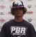 Carson Beavers Baseball Recruiting Profile