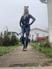 Jennifer Eplin Cheerleading Recruiting Profile