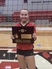 Carter Bohuslavicky Women's Volleyball Recruiting Profile