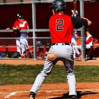 Zach Reynolds's Baseball Recruiting Profile