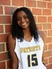 Jailyn Alston Women's Basketball Recruiting Profile