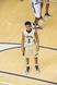 MILES WALLACE Men's Basketball Recruiting Profile
