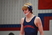Tyten Volk Wrestling Recruiting Profile