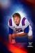 Thomas-Wayne Wink Football Recruiting Profile