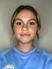 Kathy Solis Women's Soccer Recruiting Profile