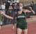 Reese Gallant Women's Track Recruiting Profile