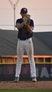 Brock Dengler Baseball Recruiting Profile