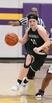 Jada Clark Women's Basketball Recruiting Profile