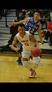 John Valdez Men's Basketball Recruiting Profile