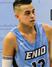 Taye Sullivan Men's Basketball Recruiting Profile