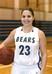 Jeanette Ricci Women's Basketball Recruiting Profile