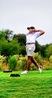 Jacob Limon Men's Golf Recruiting Profile