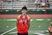 Carson Smith Men's Track Recruiting Profile