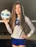 Hannah Warlick Women's Volleyball Recruiting Profile