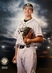 Michael Voorhees Baseball Recruiting Profile